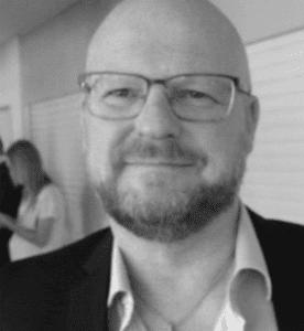René Tholander skoleleder Kalundborg friskole  Verdens bedste danske skole